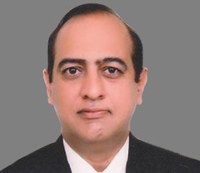 Mr-Sanjay-Bhatia
