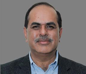 mr-Rakesh-sachdeva