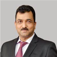 Mr. Sanjay Mahajan