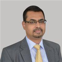 Mr. Subir Roy Chowdhury