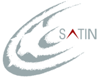 Satin Creditcare Network Limited.