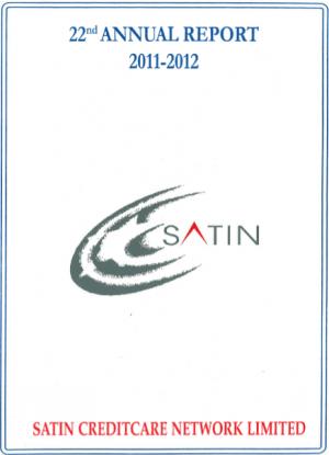 annual-report-2011-2012