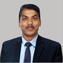Adhish-Swaroop